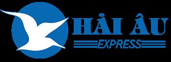 Hải Âu Express